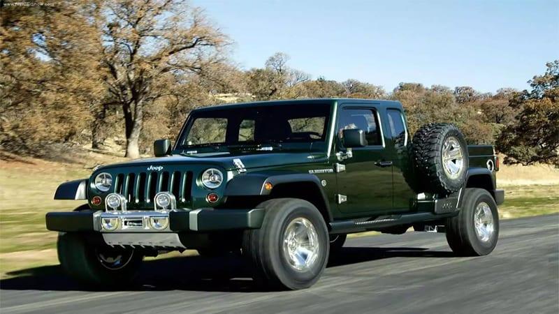 msrp jeep wrangler autos post. Black Bedroom Furniture Sets. Home Design Ideas