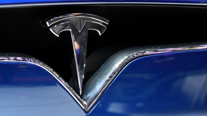 Tesla employees voiced concerns during Autopilot development