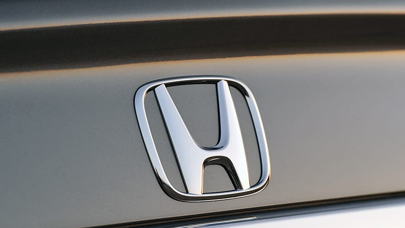 Honda fined $70 million for failing to report deaths, injuries