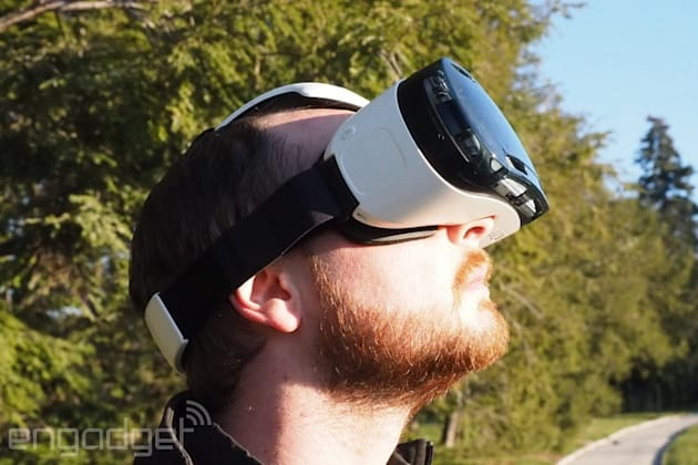 4K, VR and a watch by Apple: What we're excited for in 2015