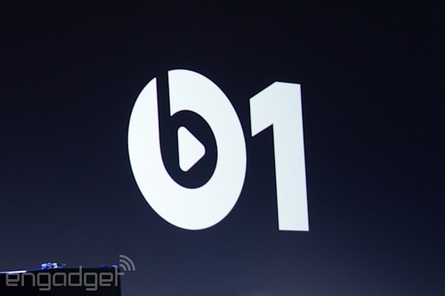 apple s beats 1 believes the future of music is radio
