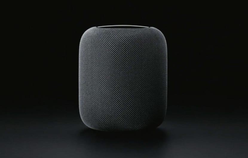 HomePod und Co: Ist das das Ende von Stereo?