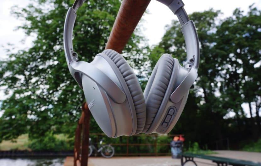 Welche Daten sammelt Bose wirklich über euch und eure Lieblingsmusik?