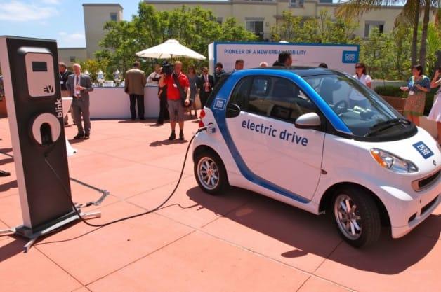 Car2go-electric-san-diego-08