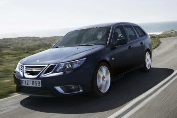 Saab 9-3, Saab 93,  saab, Trollhätan, krise, pleite, konkurs, NEVS, Krise, Saab 9-3 Sportcombi, saab Sportcombi, comeback