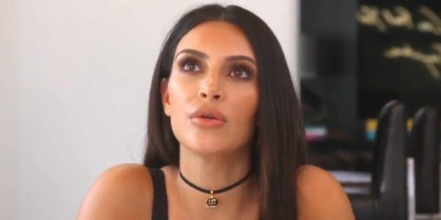 kim kardashian veut une m re porteuse pour son troisi me enfant. Black Bedroom Furniture Sets. Home Design Ideas