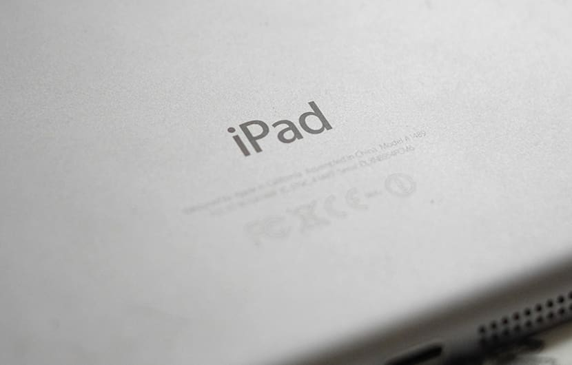 Apple ersetzt iPad 4 durch iPad Air 2