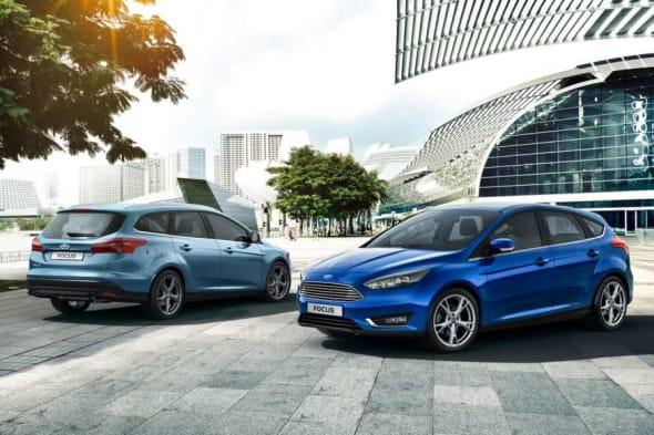Bilder, featured,  der neue Ford Focus 2015, focus, Ford Focus, Ford Focus Facelift, fotos, Genf, Genfer Auto salon, Modellpflege, Mopf, photos, pics, preise, preis, Markteinführung, Ambiente, trend, Business, Titanum