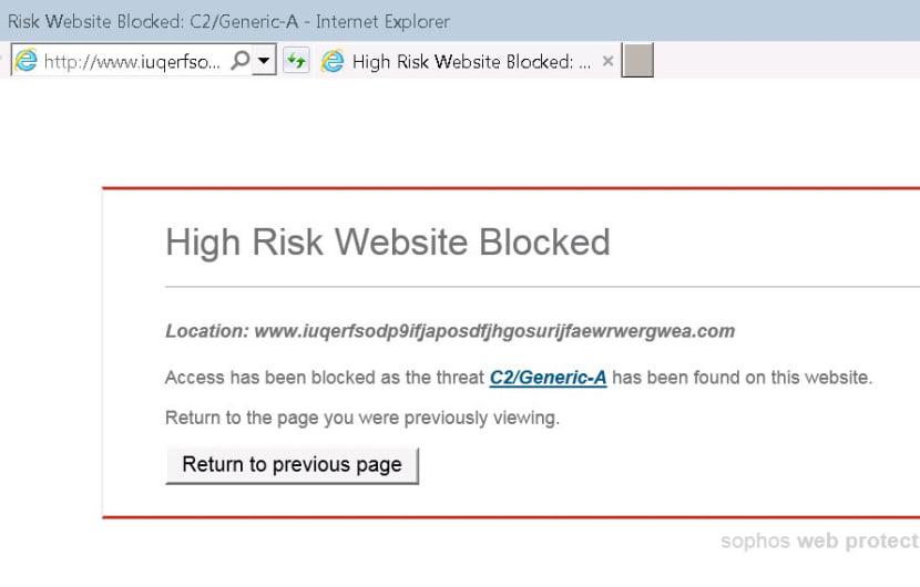 WannaCry überlebte dank Anti-Virensoftware etwas länger