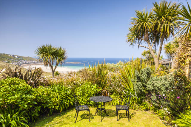 Wish I Was There - Holidays and The Great Outdoors Sennen%252C+cornwall