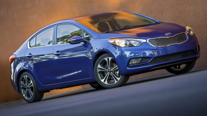 A Problem With Cooling Fans That May Melt And Start A Fire Has Prompted Kia  And The National Highway Traffic Safety Administration To Issue A Recall  For ...