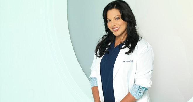 grey's anatomy, sara ramirez, dr. callie torres, callie, leaving, season 12, season 13