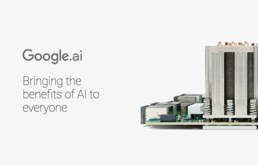 Google Lens und AI-First: Augmented Reality als Understatement
