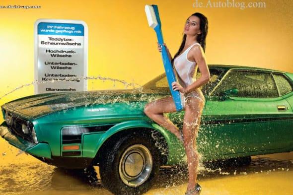 Auto, Auto waschen, Autopflege, AutoWaschen, Autowäsche, Fahrzeugwäsche, featured, Frühling, Pflegetip, Pflegetipps, Reinigung, Tip, Tipp, Wagenpflege, waschanlage, Winter, Zubehör