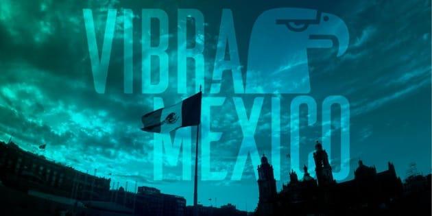 México marcha contra Donald Trump y sus políticas antiinmigrantes