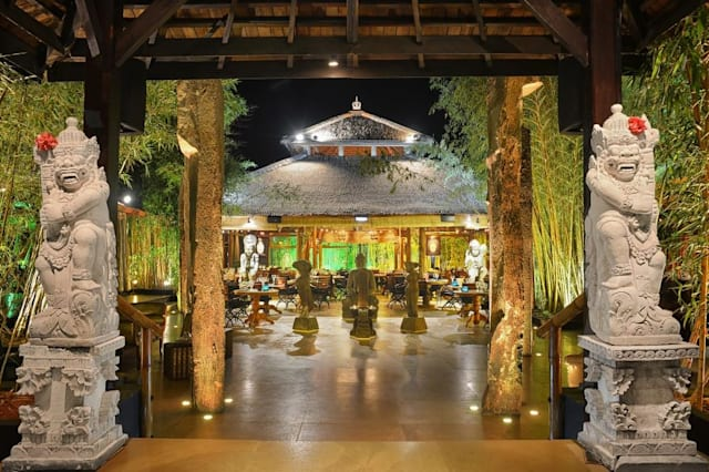 Chic Ibiza Villas: Luxury accommodation in Ibiza