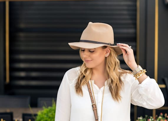 How to take your LWD into the fall
