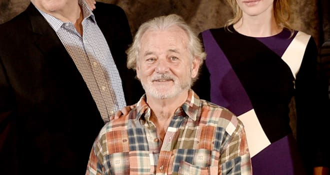 bill murray reddit ama