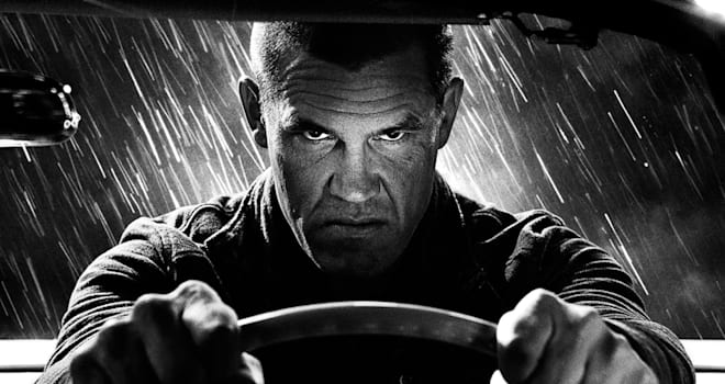 sin city a dame to kill for review