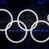 Who is performing at the Olympics' Opening Ceremony?