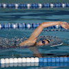 Palestinian swimmer gets past obstacles to reach Rio