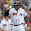 Report: David Ortiz to be investigated for tampering