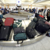 New law makes airlines refund fees for delayed bags