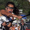 Why this new lacrosse documentary is so important