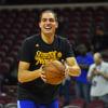 Former Cav will decline NBA championship ring