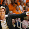 "Pat Summitt's family is ""preparing for the worst"""