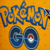 Pokmon Go and yogurt? Big brands join the craze