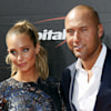 Derek Jeter and Hannah Davis' wedding is set