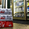 One popular soda is becoming extinct in the US