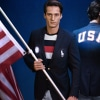 Ralph Lauren unveils apparel concept for flag bearer