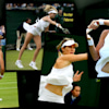 Nike sparks uproar over skimpy outfit for Wimbledon