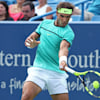 Nadal aims to carry Olympic boost into US Open