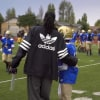 'Coach Snoop' Episode 2: 'This is my true calling'