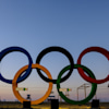 IOC makes decision on potential Russia Olympics ban