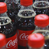 Coca-Cola's business shows a bleak future for soda