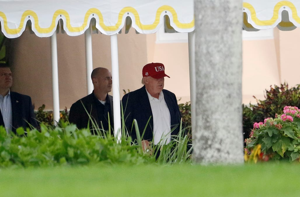 president hells angels theo huisman