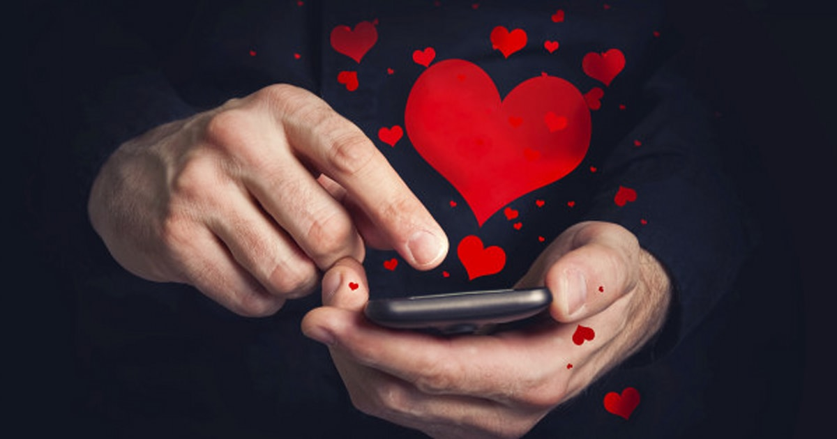 Dating Apps That Are Changing How Indians Look For Love The Huffington Post India