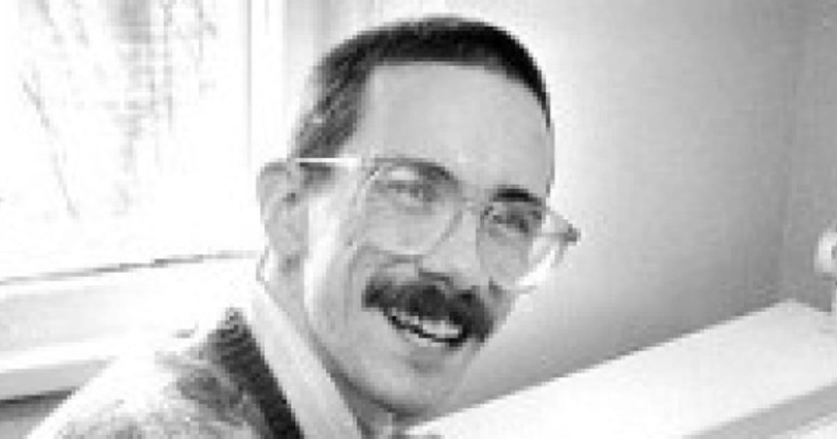 Bill watterson re oit le grand prix d 39 angoul me l 39 am ricain qui a donn vie aux amis imaginaires - Charline vanhoenacker vie privee ...