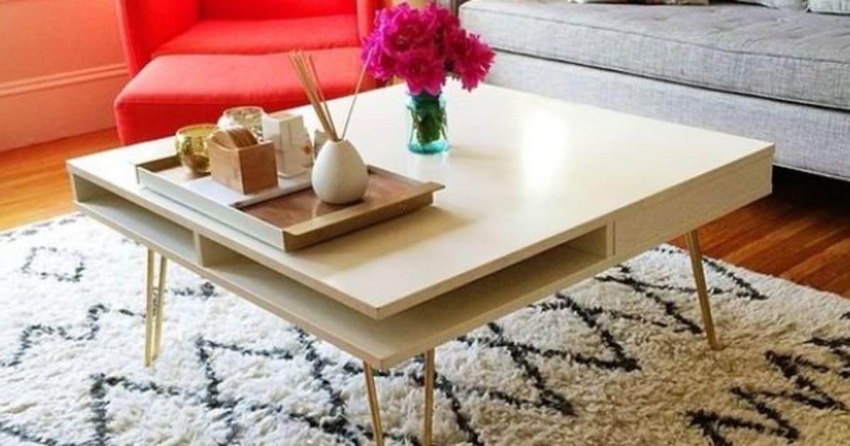 photos 13 avant apr s de meubles ikea am lior s tels que vous n 39 en trouverez pas en magasin. Black Bedroom Furniture Sets. Home Design Ideas