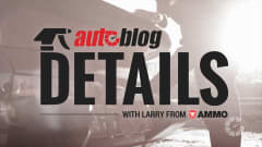 Autoblog Details is our newest car care video series