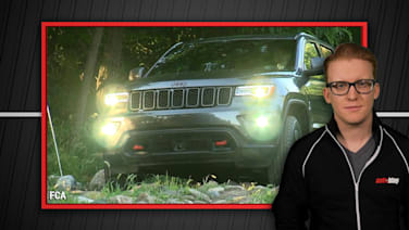 jeep grand cherokee autoblog