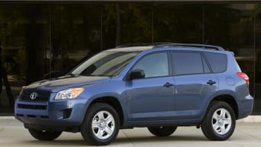toyota rav4 recall information autoblog. Black Bedroom Furniture Sets. Home Design Ideas