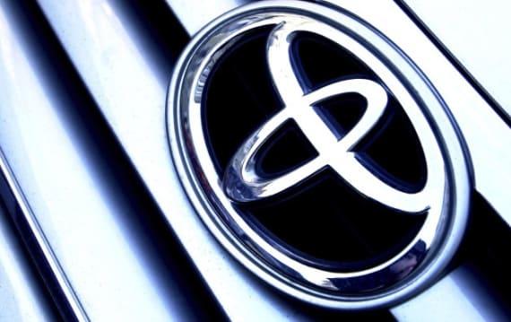 「米国で販売されている信頼性の高いクルマ」トップ10が発表 トヨタ車が半数を占める結果に