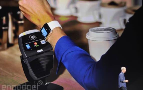 iPhoneがおサイフケータイ(FeliCa) に対応か。Apple Payが間もなく日本上陸
