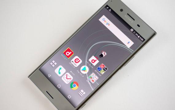 Xperia XZ Premiumの「写真が歪む問題」考察、ソニーモバイルの回答:旅人目線のデジタルレポ 中山智