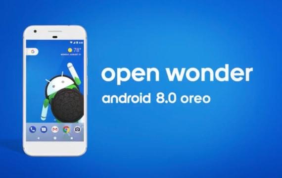 何が変わった?「Android 8.0 Oreo」新機能まとめ。AOSP版配信開始